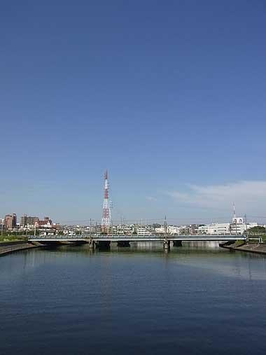 201008292.jpg
