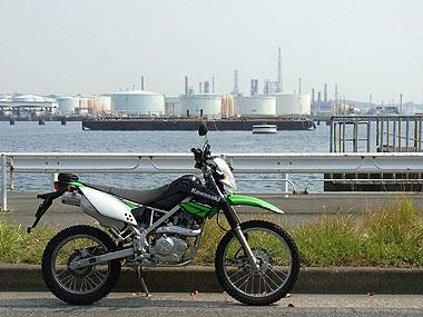 201009121.jpg
