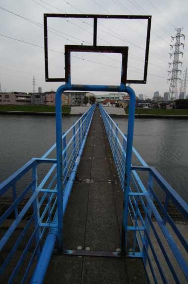 201011071.jpg