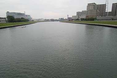 201011073.jpg