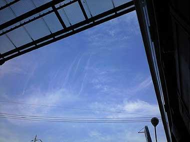 201012012.jpg