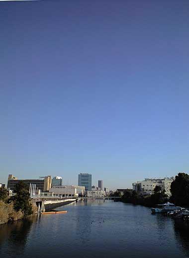 201012091.jpg