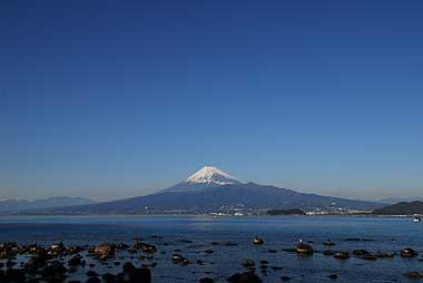 201101087.jpg