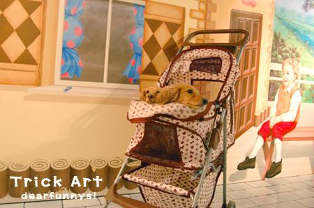 trick-artME6_20080802.jpg