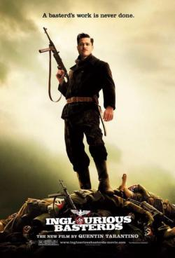 inglourious_basterds_ブラピ