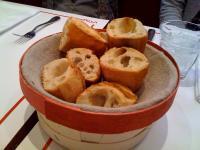 vironパン