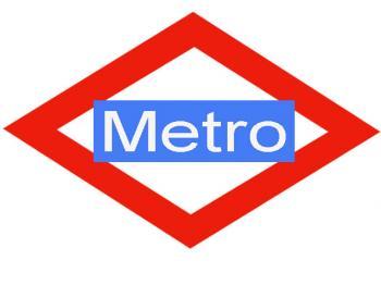metro mad