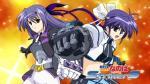 LNStrikers11-01.jpg