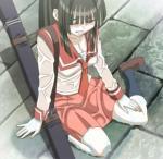 SetonoHanayome18-02.jpg