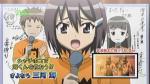 SetonoHanayome24-03.jpg