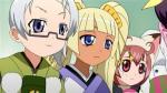 himawari08-01.jpg