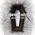 deathmetallica.jpg