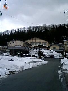 100305_1332~kawatyosanso