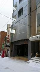 110212shimofurogaikan~01