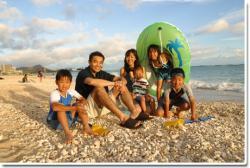 family_2008.jpg