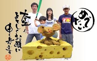 nenngajou2008-1.jpg