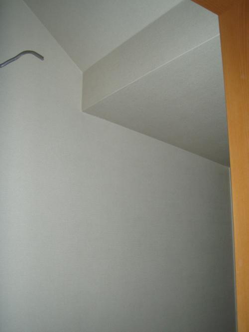 1階トイレ828