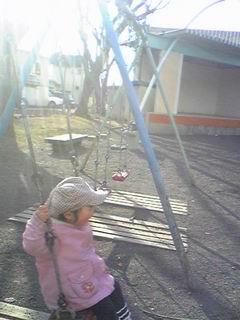 Image449co.jpg