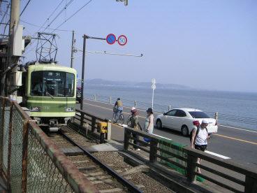 2.05-05鎌倉PICT0096