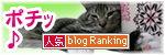 BlogRanking用