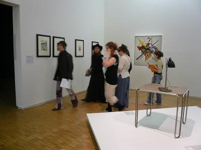2007.3~ 179r