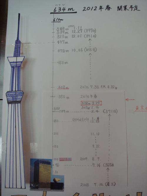 DSC05003_convert_20110205231644.jpg