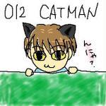 012CATMAN