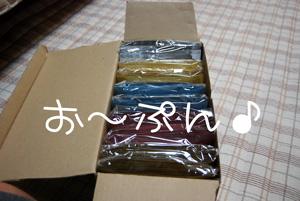 02_20101003143034.jpg