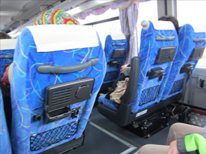 bus_0206.jpg
