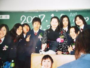12_20080724172410.jpg