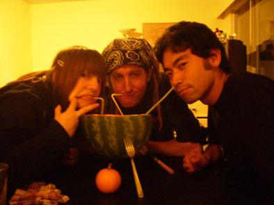 water-melon.jpg