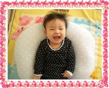 cute☆
