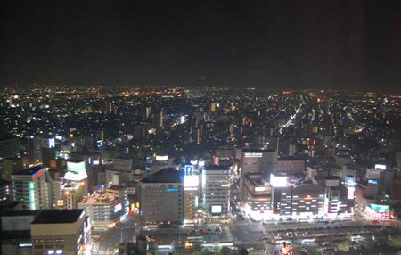名古屋2日目14_090413