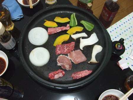 焼き肉01_090721