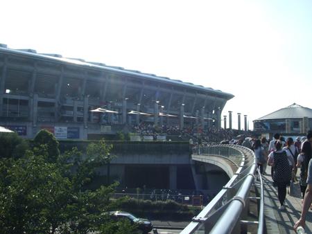090815_横浜6