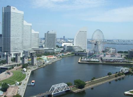090815_横浜9