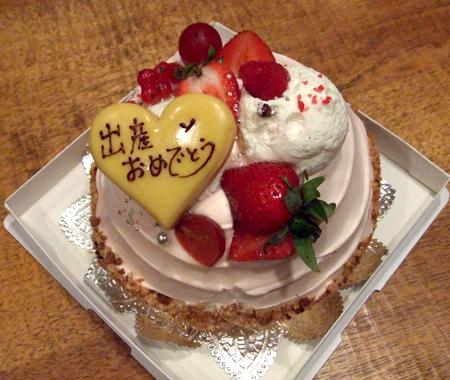 090906_天ぷらパーティー4
