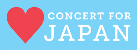 ConcertForJapan_450.jpg