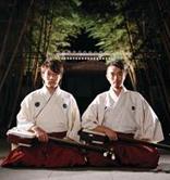 shamisen1.jpg