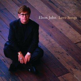 Elton John(Circle Of Life)