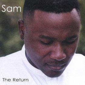 Sam(Circle Of Life)