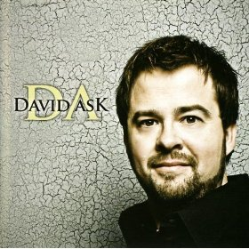 David Ask(Open Arms)