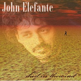 John Elefante(Dust In The Wind)