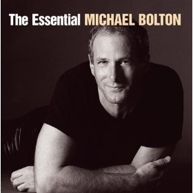 Michael Bolton(How Can We Be Lovers)
