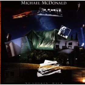 Michael McDonald(Any Foolish Thing)