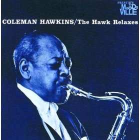 Coleman Hawkins (Just A Gigolo)