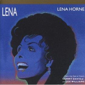 Lena Horne(September Song)