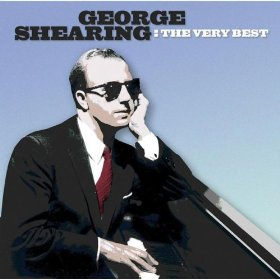 George Shearing(September in the Rain)
