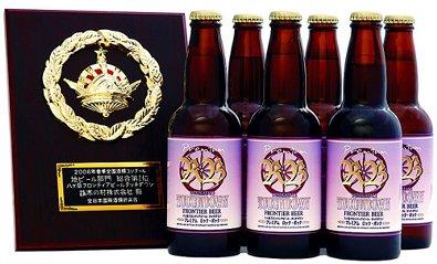 (八ヶ岳地ビール)-1