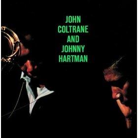 Johnny Hartman(Autumn Serenade)